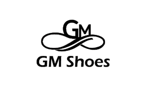 GM Shoes